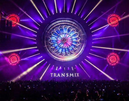 Transmission – 2005-2014