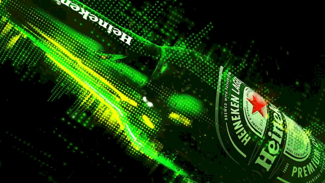 edit Heineken LYM LOOP 20 gecropt