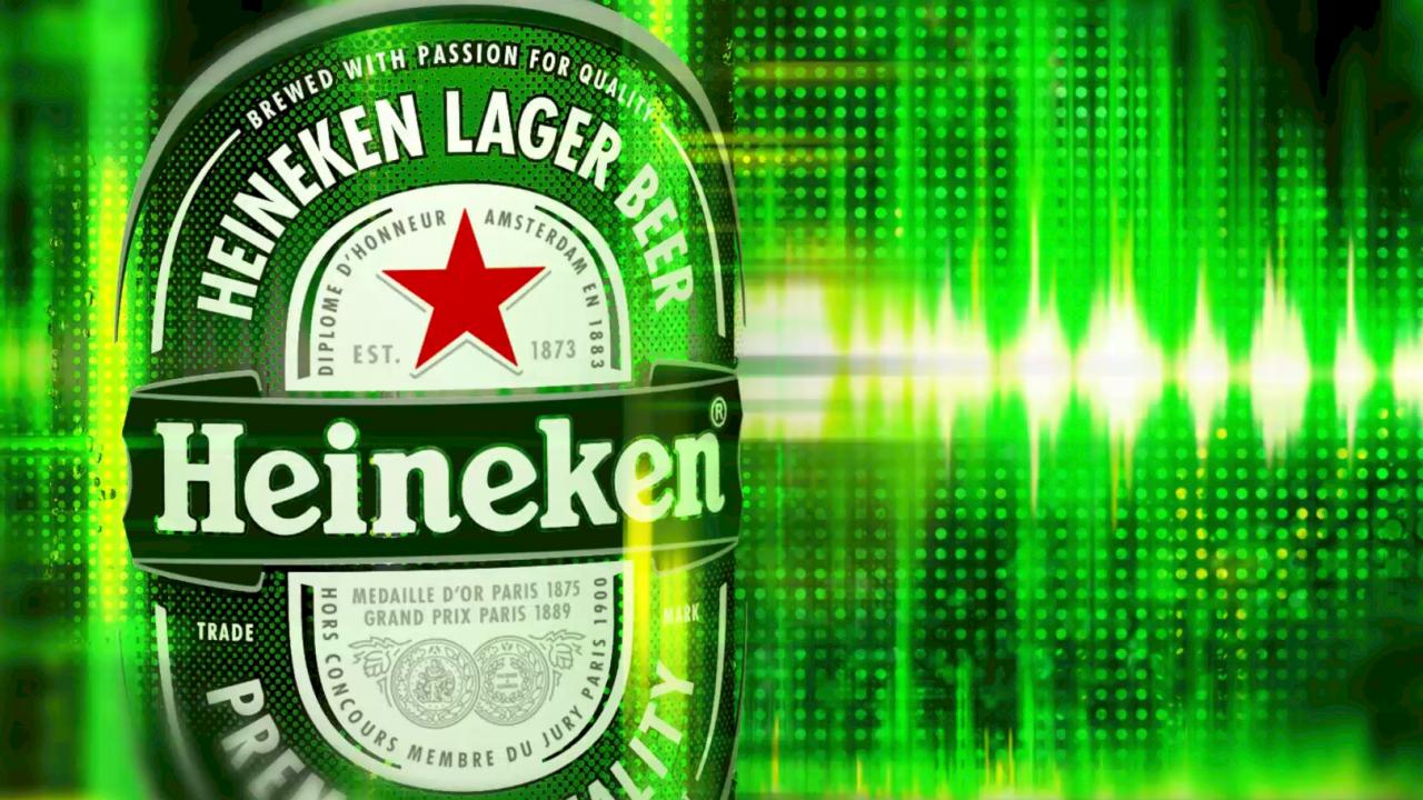 edit Heineken LYM LOOP 30 gecropt