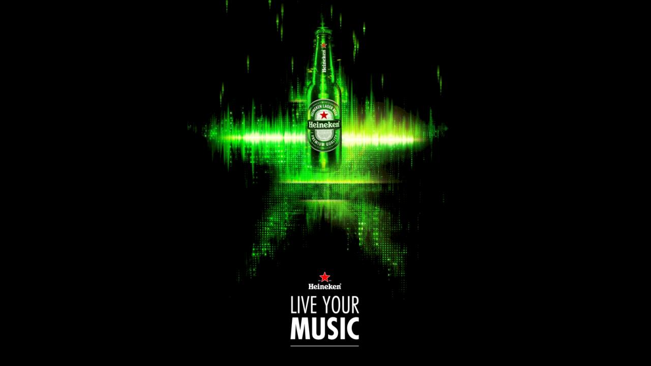 edit Heineken LYM LOOP 40 gecropt