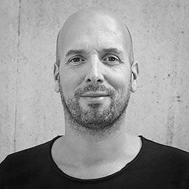 Martijn Adema
