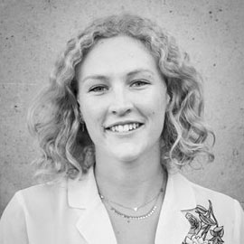 Charlene Langendijk