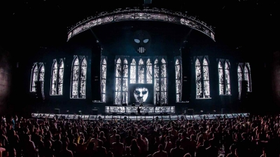 Creed-of-Chaos-Angerfist