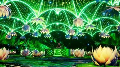 Lotus-pond-1