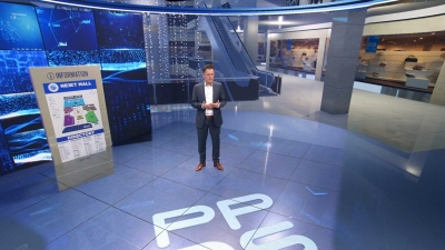 PPDS-pres-next-1