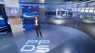 PPDS-pres-next-6