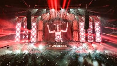 TM-thelostoracle-3