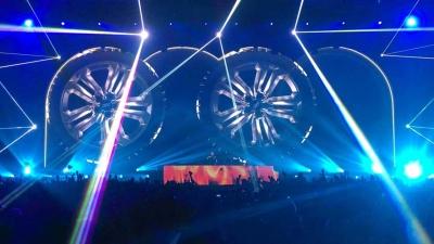 audi-show-transmission-4