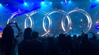 audi-show-transmission-5