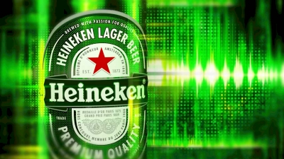 heineken-live-your-music-2