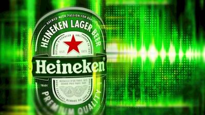 heineken-live-your-music-2