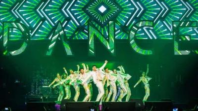lets-dance-5