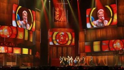 musicals-in-concert-5