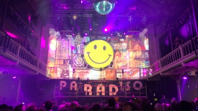 paradiso-projection-mapping-1