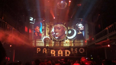 paradiso-projection-mapping-3