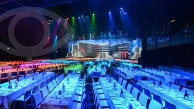 projection-backdrop-nbc-8