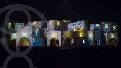 projection-backdrop-nbc-9