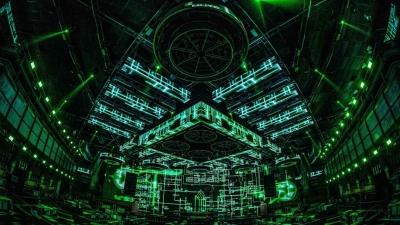 spaceplus-guanzhou-room1-2