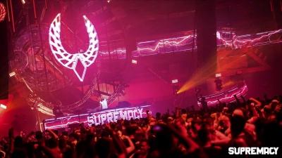 supremacy-art-of-dance-5